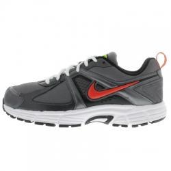 Nike Dart 9 (Gs/Ps) Spor Ayakkabı