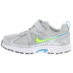 Nike Dart 9 (Psv) Çocuk Spor Ayakkabı