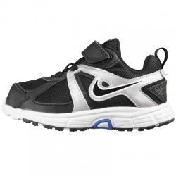 Nike Dart 9 (Tdv) Çocuk Spor Ayakkabı