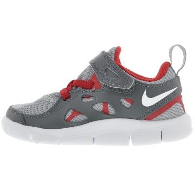 new style 27a1c ca9b8 Nike Free Run 2 (Tdv) Çocuk Spor Ayakkabı