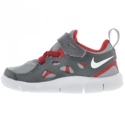 Nike Free Run 2 (Tdv) Spor Ayakkabı