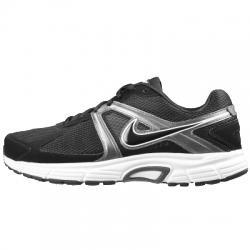 Nike Dart 9 Erkek Spor Ayakkabı