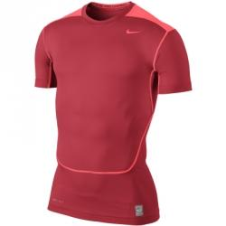 Nike Core Comp Ss Top Nfs Tişört