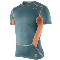Nike Hypercool Comp Ss Top 2.0 Tişört