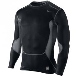 Nike Hypercool Comp Top 2.0 Uzun Kollu Tişört