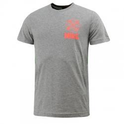 Nike Sunburst Stack Crew Erkek Tişört