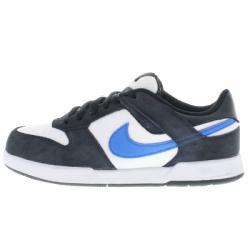 Nike Renzo 2 Çocuk Spor Ayakkabı