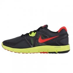 Lunarglide+ 3 Erkek Spor Ayakkabı