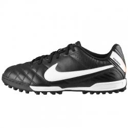Nike Jr Tiempo Natural IV Tf Halı Saha Ayakkabısı