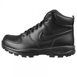 Nike Manoa Leather  Bot