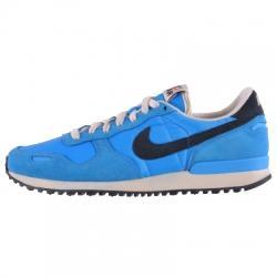 Nike Air Vortex Erkek Spor Ayakkabı