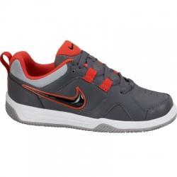 Nike Lykin 11 (Gs) Spor Ayakkabı