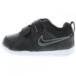 Nike Lykin 11 Çocuk Spor Ayakkabı