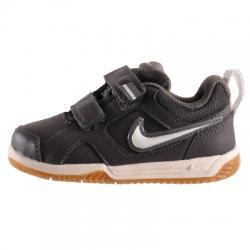 Nike Lykin 11 (Tdv) Çocuk Spor Ayakkabı
