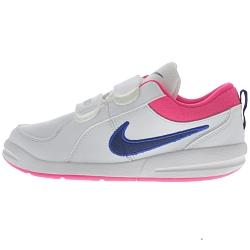 Nike Pico 4 (Psv) Spor Ayakkabı