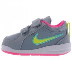 Nike Pico 4 (Tdv) Spor Ayakkabı