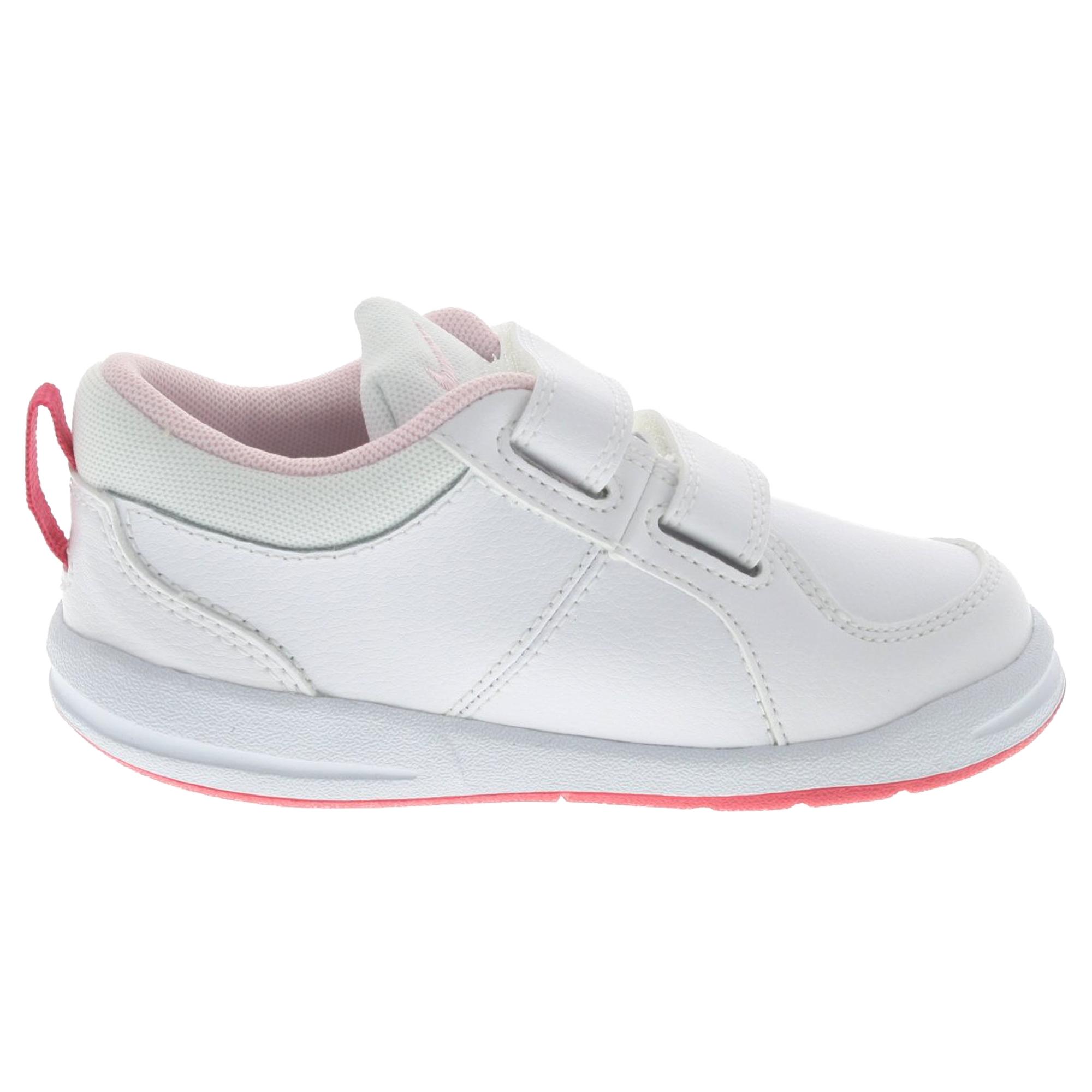 Nike 454478-103 Pico 4 Çocuk Spor Ayakkabı