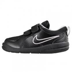 Nike Pico 4 (TD V) Çocuk Spor Ayakkabı