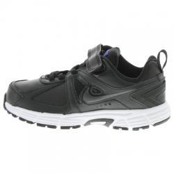 Nike Dart 9 Leather (Psv) Çocuk Spor Ayakkabı