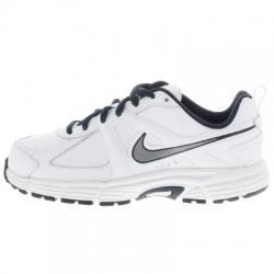 Nike Dart 9 Leather (Gs/Ps) Çocuk Spor Ayakkabı
