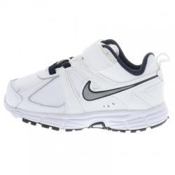 Nike Dart 9 Leather (Tdv) Çocuk Spor Ayakkabı