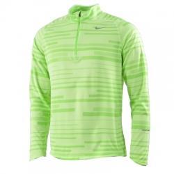 Nike Element Jaco 1/2 Zip Erkek Sweat Shirt
