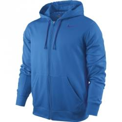 Nike Ko Full Zip Hoodie 20 Kapüşonlu Sweat Shirt