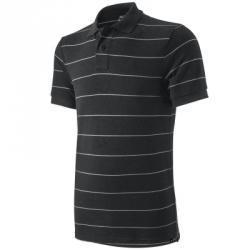Nike Manchester United Gs Polo Yaka Tişört