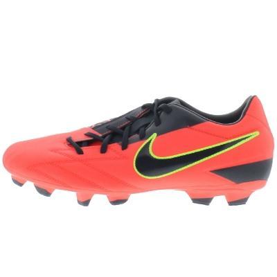 newest 372d9 2f0d1 Nike T90 Shoot IV Fg Krampon