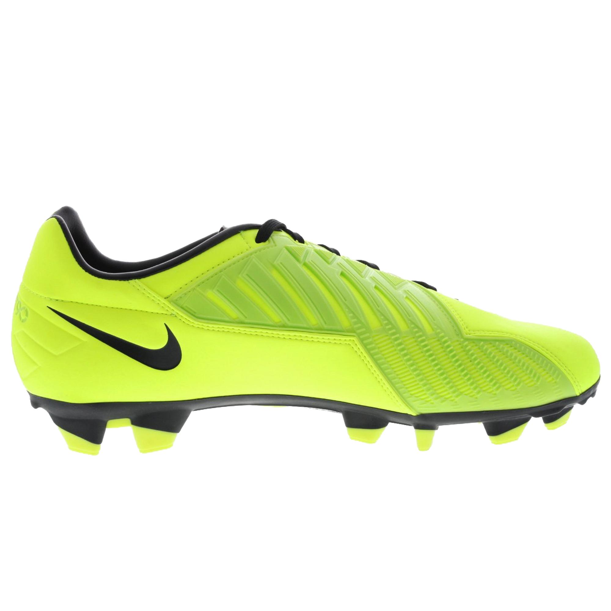 super popular 9b836 c1942 Nike T90 Strike IV Fg Krampon