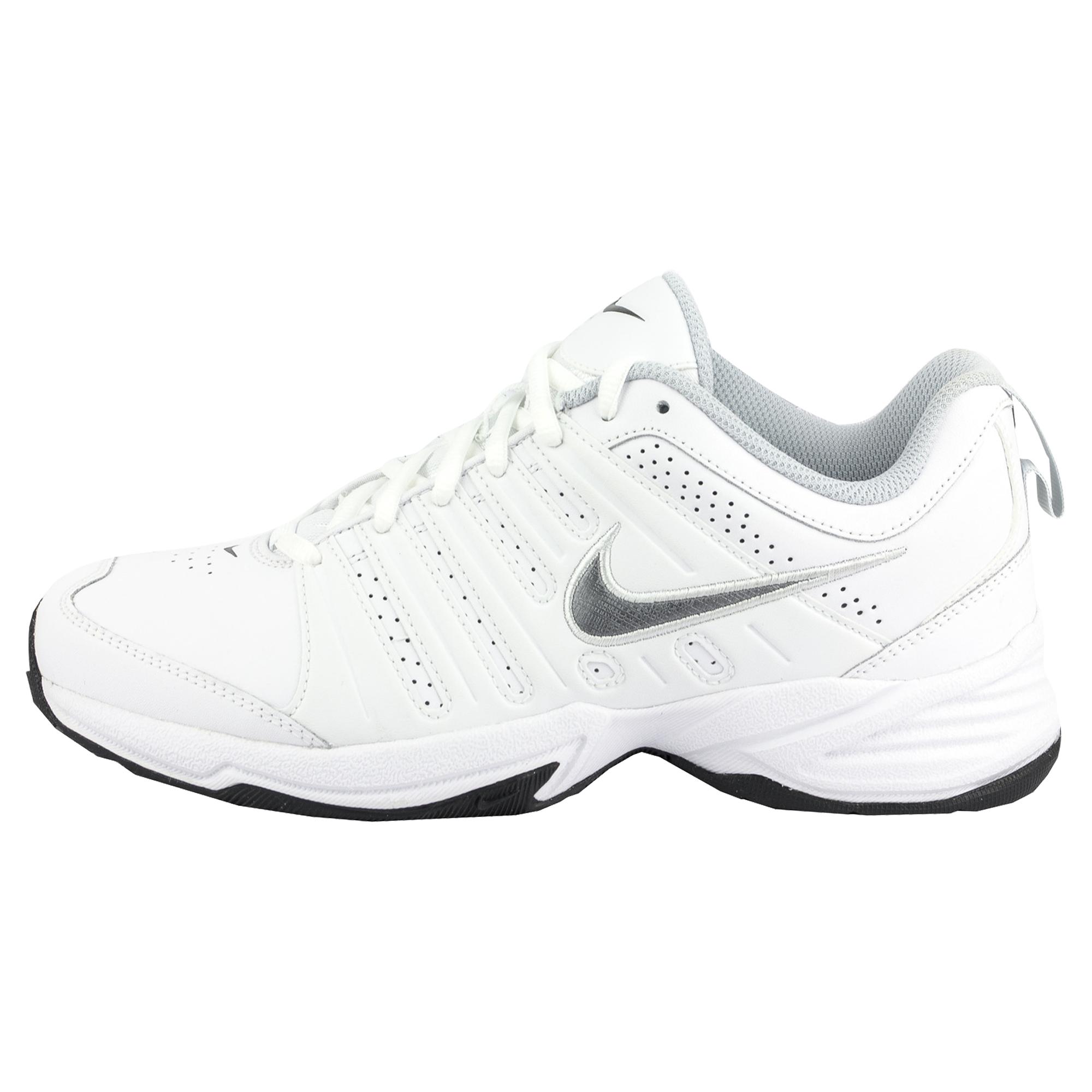 Nike T Lite X Erkek Spor Ayakkabı 477692 107 Barcincom