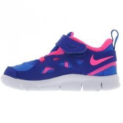 Nike Free Run 2 (Tdv) Çocuk Spor Ayakkabı