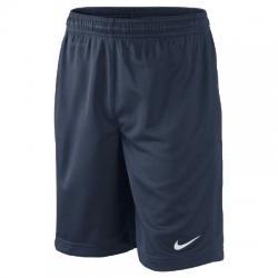 Nike Longer Knit Çocuk Şort