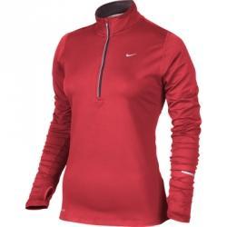 Nike Element Hz Uzun Kollu Tişört