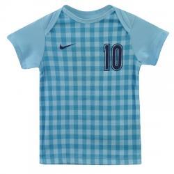 Manchester United Ss Top Çocuk Tişört