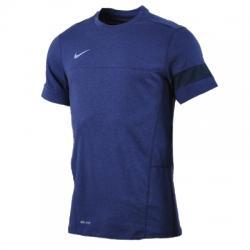 Nike Cotton Dri-Fit Training Top Erkek Tişört