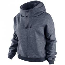 Nike S-series Hoodie Kapüşonlu Sweat Shirt