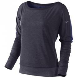 Nike Uptown Epic Crew Uzun Kollu Tişört