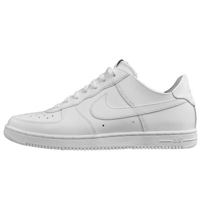 New Air Force Shoes