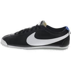Nike Cortez Classic Og Leather Spor Ayakkabı