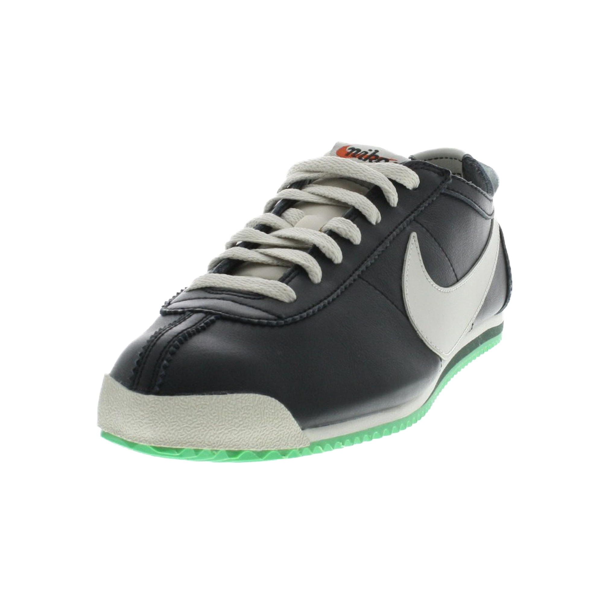 timeless design 6b6be f3c2e ... cheap nike cortez classic og leather erkek 2ae24 42251
