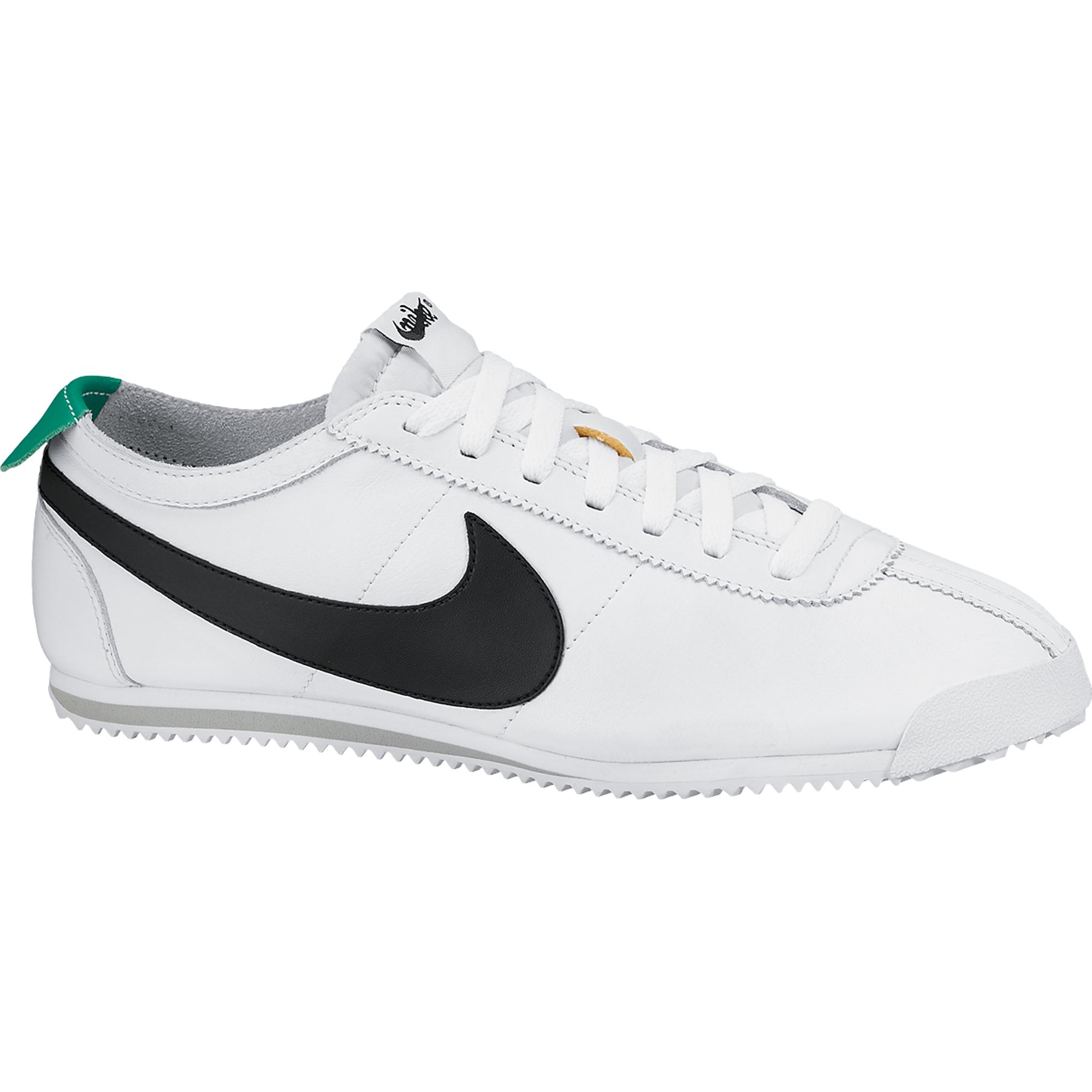 Nike Cortez Classic Ognike Cortez Classic Og Leather