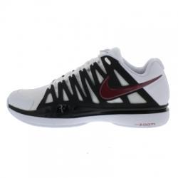 Nike Zoom Vapor 9 Tour Erkek Spor Ayakkabı