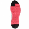Nike Air Total Core Tr Bayan Spor Ayakkabı Thumbnail