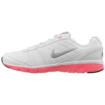 Nike Air Total Core Tr Bayan Spor Ayakkabı