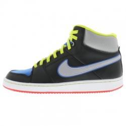 Nike Backboard 2 Mid (Gs) Spor Ayakkabı