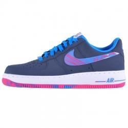 Nike Air Force 1 Spor Ayakkabı