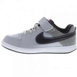 Nike Backboard 2 (Psv) Spor Ayakkabı
