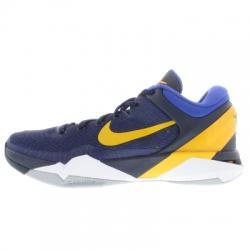 Nike Zoom Kobe Bryant VII System Erkek Basketbol Ayakkabısı