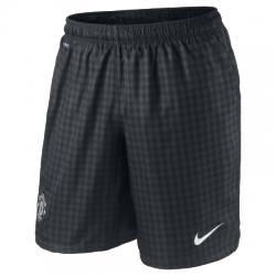 Nike Manchester United Dış Saha Şort
